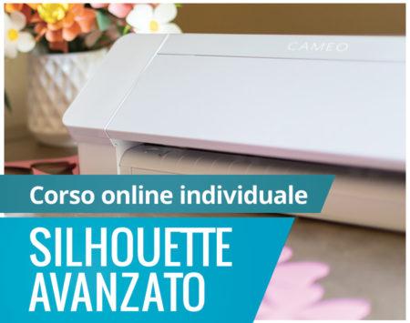 Copertina-corso-online-silhouette-avanzato-2