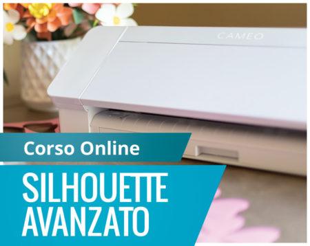Copertina-corso-online-silhouette-avanzato