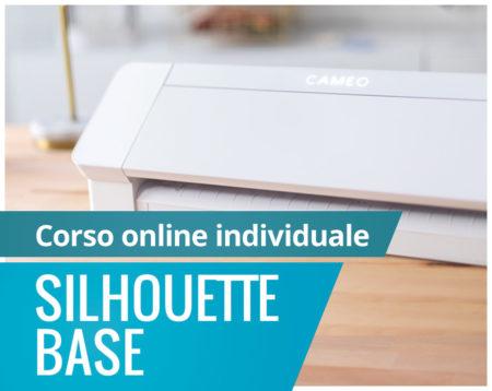 Copertina-corso-online-silhouette-base-2