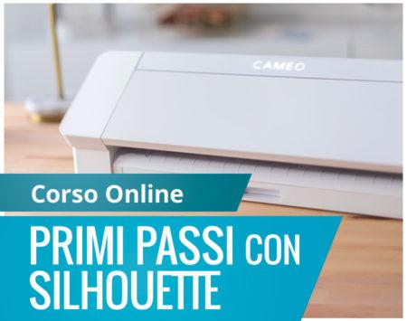 Copertina-corso-online-silhouette-base