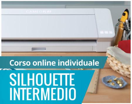 Copertina-corso-online-silhouette-intermedio-2