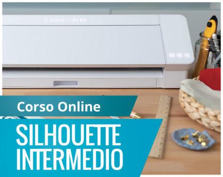 Copertina-corso-online-silhouette-intermedio