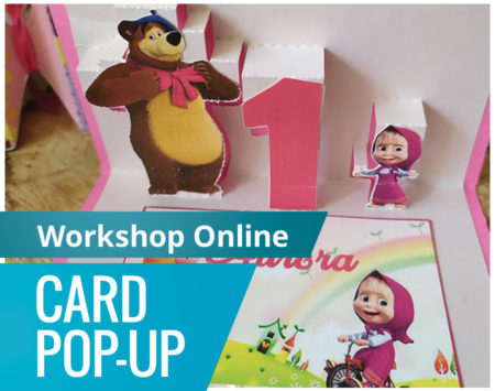 copertina-workshop-online-card-popup-silhouette