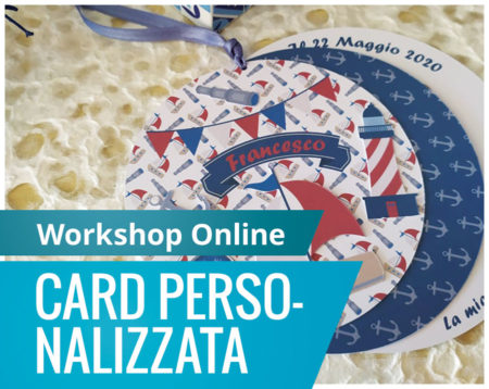 copertina-workshop-online-card-silhouette