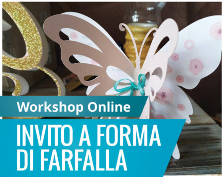 copertina-workshop-online-invito-silhouette
