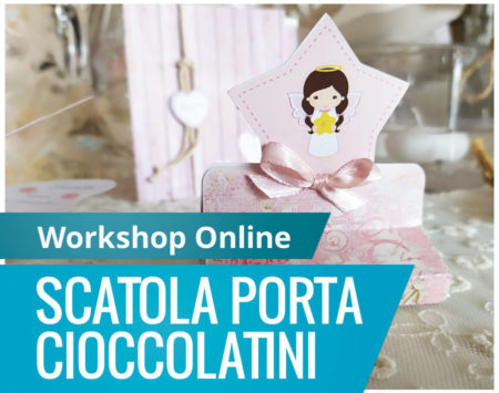 copertina-workshop-online-scatola-silhouette