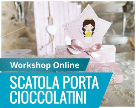 copertina-workshop-online-scatola-silhouette