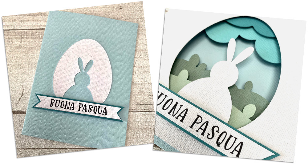 tutorial-creativo-card-auguri-pasqua-Creativamente-Plotter