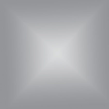 Siser Craft Kitchen Trasferimento Termico Liscio Argento 300 mm x 1 metro