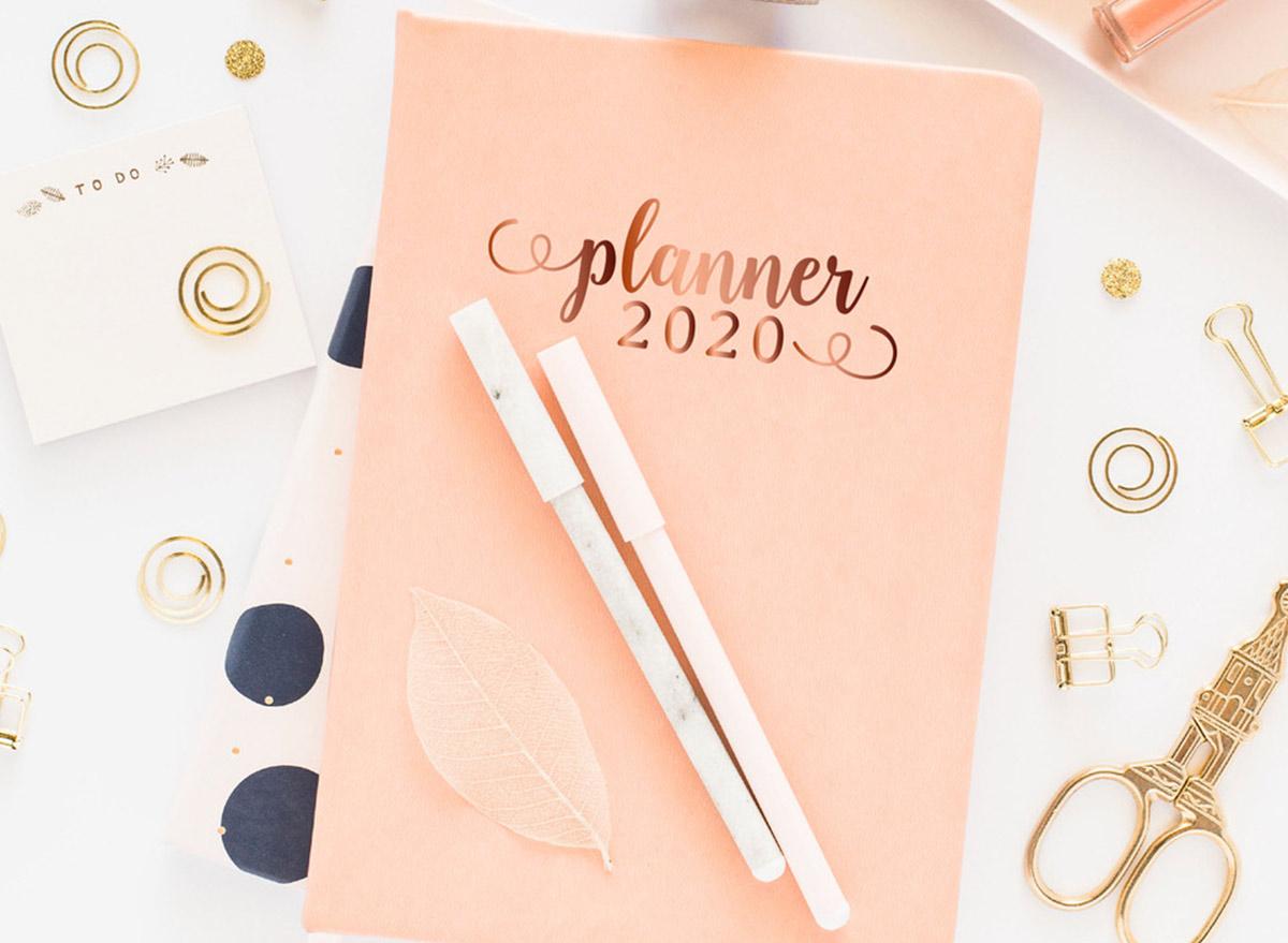 Corso-online-decorazione-vinile-agenda-planner-Silhouette-Academy