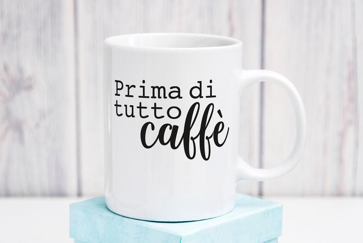 Corso-online-decorazione-vinile-tazza-caffe-Silhouette-Academy