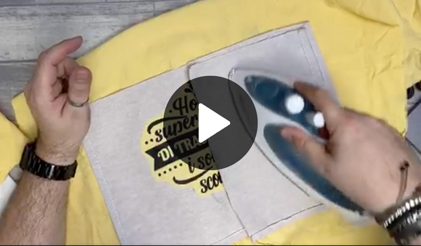 usare-kit-serigrafia-silhouette-tommy-design