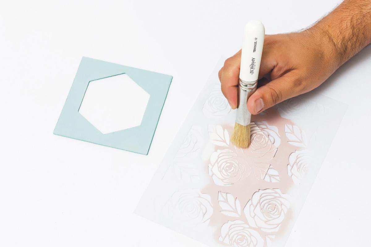 Corso-onlineCorso-online-Silhouette-realizzare-stencil-personalizzati-lavorazione-Silhouette-realizzare-stencil-personalizzati-lavorazione