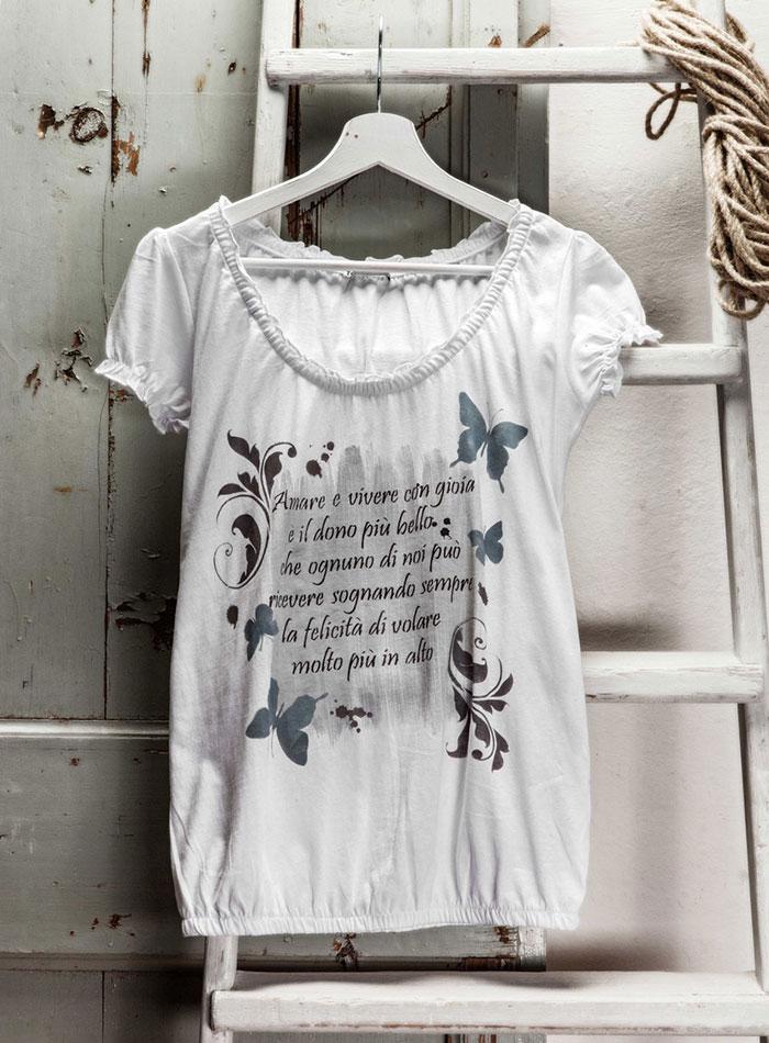 Corso-online-Silhouette-realizzare-stencil-personalizzati-tshirt