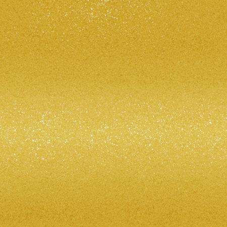 Siser Craft Kitchen Sparkle Gold Star