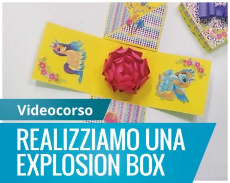 copertina-videocorso-explosion-box-Silhouette