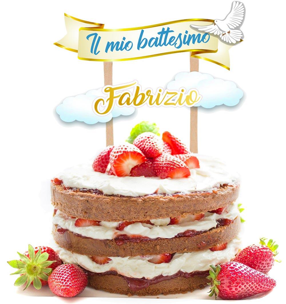 Corso-realizzare-cake-topper-torte-cerimonie-matrimoni-battesimi