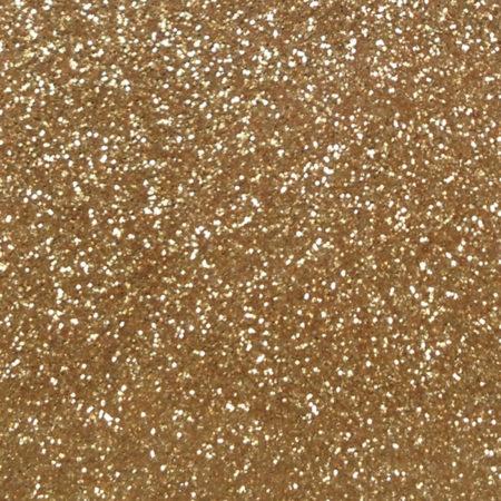 siser termotrasferibile glitter oro antico da creativamenteplotter importatore ufficiale silhouette
