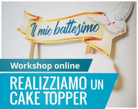 copertina-workshop-cake-topper-silhouette