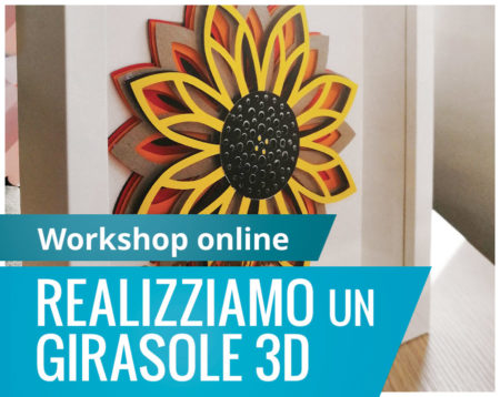 copertina-workshop-girasole-silhouette