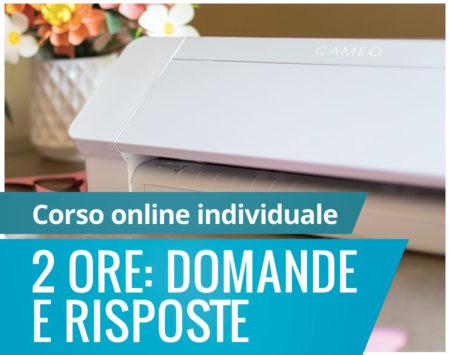 Copertina-corso-online-silhouette-avanzato-3