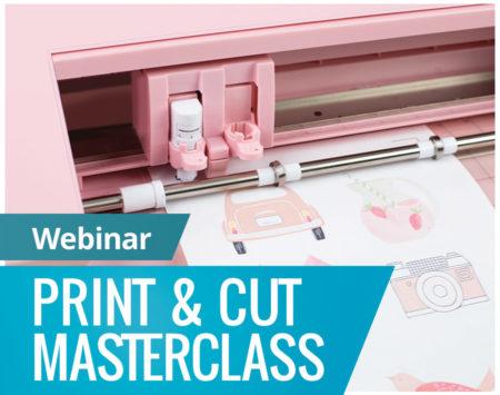 Copertina-corso-online-webinar-print-cut-masterclass