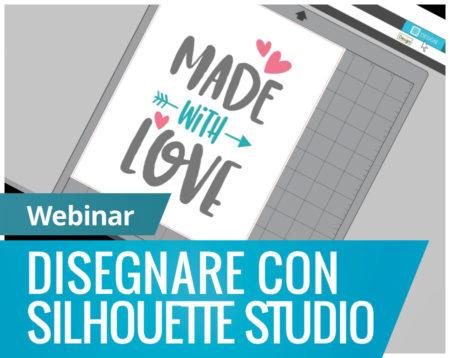 Copertina-corso-online-webinar-silhouette-studio