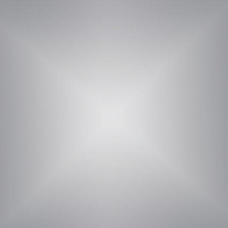 Siser Trasferimento Termico Electric Argento 300 mm x 1 metro