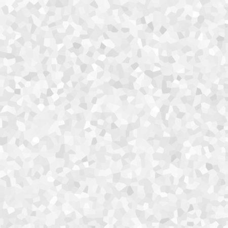 Siser Trasferimento Termico Glitter Bianco 300 mm x 1 metro