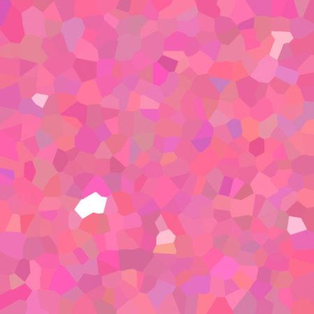 Siser Trasferimento Termico Glitter Giallo Fluo 300 mm x 1 metro Termovinile per Silhouette Cameo