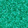 Siser Trasferimento Termico Glitter Verde Giada 300 mm x 1 metro