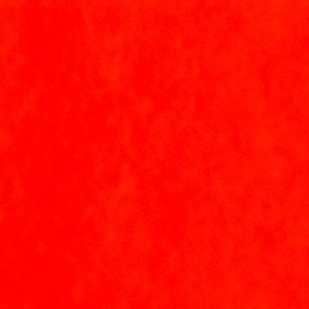 Siser Trasferimento termico termovinile floccato arancio fluo vellutato termovinile. Creativamenteplotter importatore ufficiale Silhouette