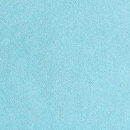 Termotrasferibile Siser Floccato Vellutato Azzurro Baby. Termovinile per trasferimento termico. Creativamenteplotter importatore ufficiale Silhoutte Cameo