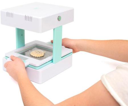 Utilizzare-termoformatrice-stampi-mold-press-We-R-Creativamente-Plotter