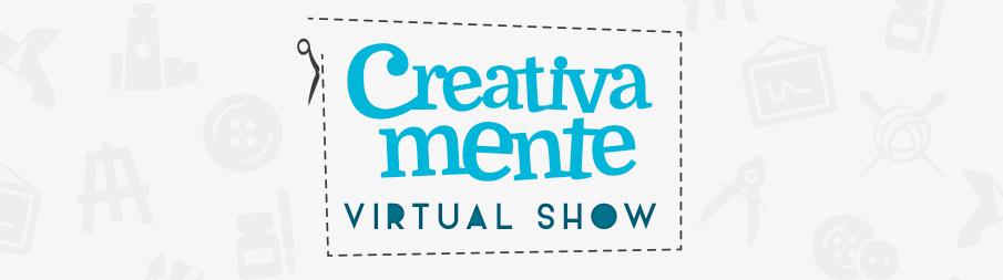 Creativamente-Virtual-Show-img-categoria