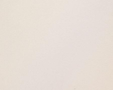 Carta speciale stampabile perlata bianca Virtual Pearl