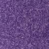 Termotrasferibile Siser Glitter Lillà termovinile