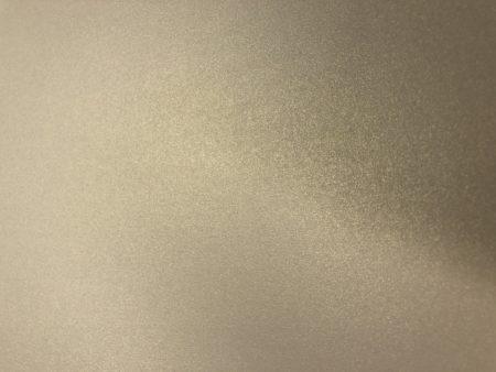 Carta speciale stampabile perlata rosa confetto Metallics