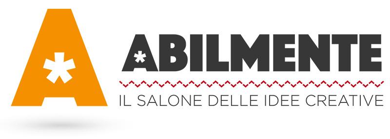 Logo-fiera-Abilmente-Vicenza-Silhouette-Academy