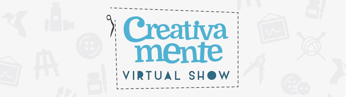 Rivivi-Creativamente-Virtual-Show-2020-Silhouette