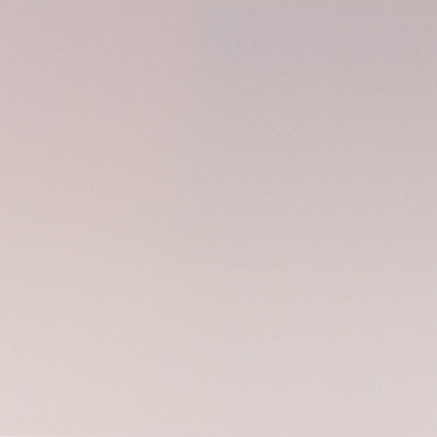 Carta speciale stampabile rosa confetto Shell 380g/mq A3
