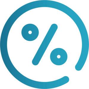 pagamento-a-rate-silhouette-conveniente
