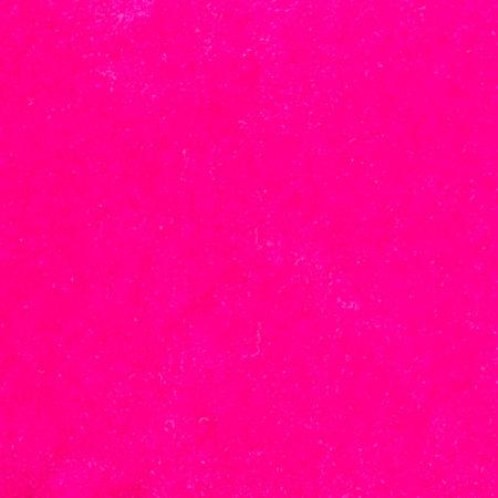 termotrasferibile siser floccato stripflock rosa per Silhouette Cameo Portrait Curio Creativamenteplotter importatore silhoutte