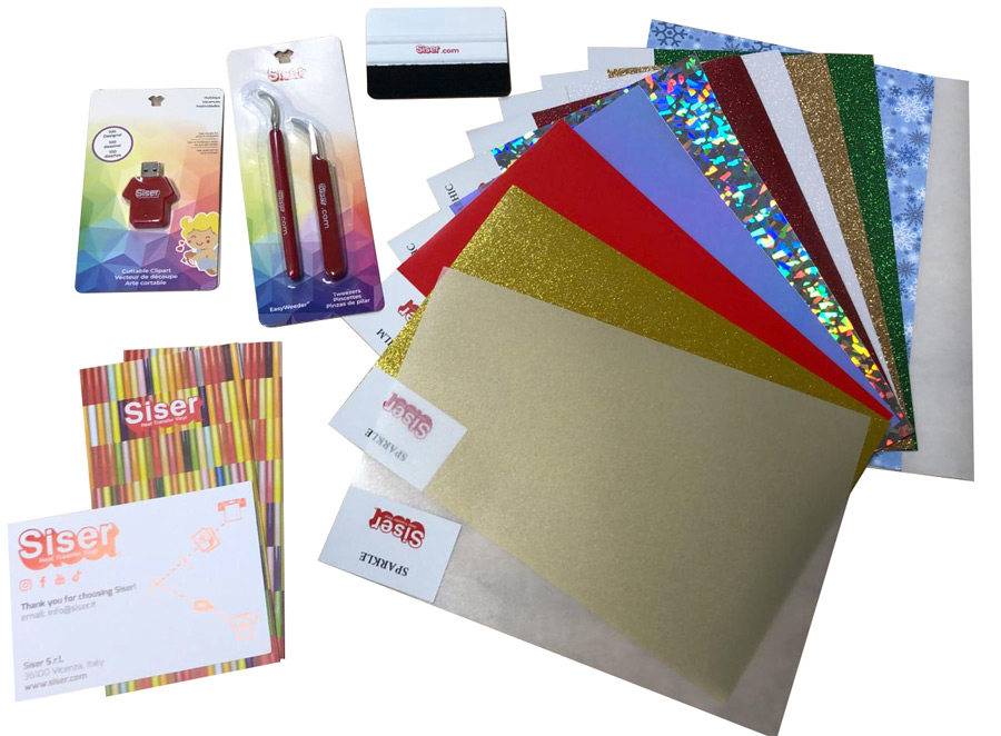 Craft-pack-Siser-premio-giveaway