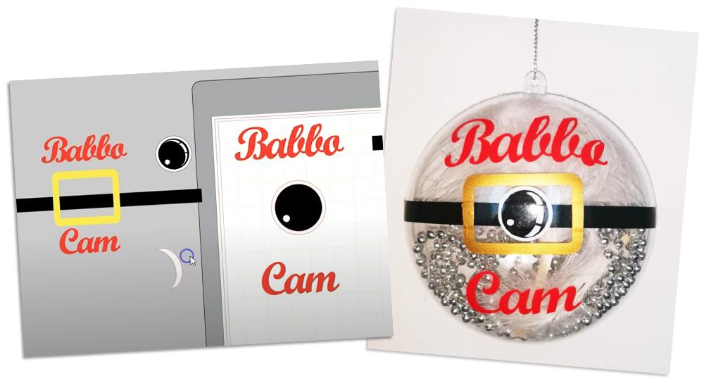 Tutorial-babbo-cam-christmas-show-Creativamente-Plotter