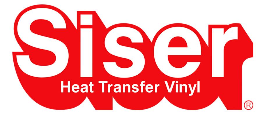 siser-termotrasferibili-logo