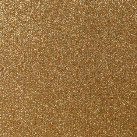 Siser Trasferimento Termico Glitter Biondo Tawny 300 mm x 1 metro