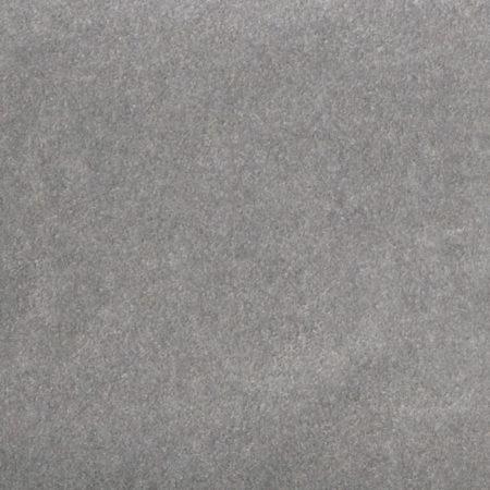 Termotrasferibile floccato grigio per Cameo Portrait Curio Silhouette