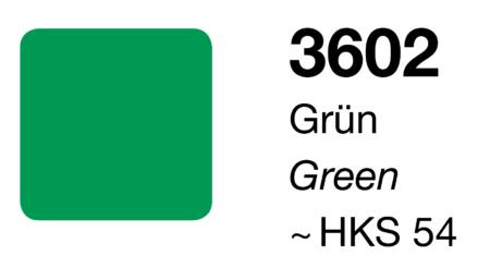 Adesivo Verde Bandiera Opaco 300mm x 10metri Creativamenteplotter per taglio con Silhouette Cameo Portrait Curio Cricut Scancut