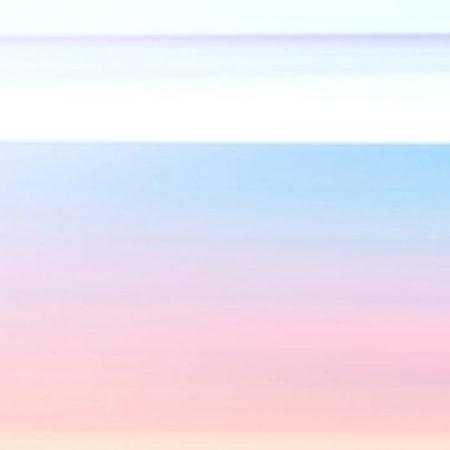 Siser Trasferimento Termico con effetto olografico cangiante Rainbow Pearl 300 mm x 1 metro